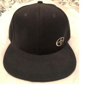NEW Toyota Scion Baseball Hat Cap